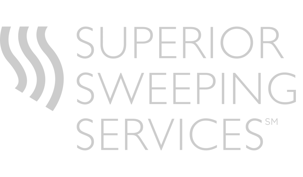 Superior Sweeping Logo